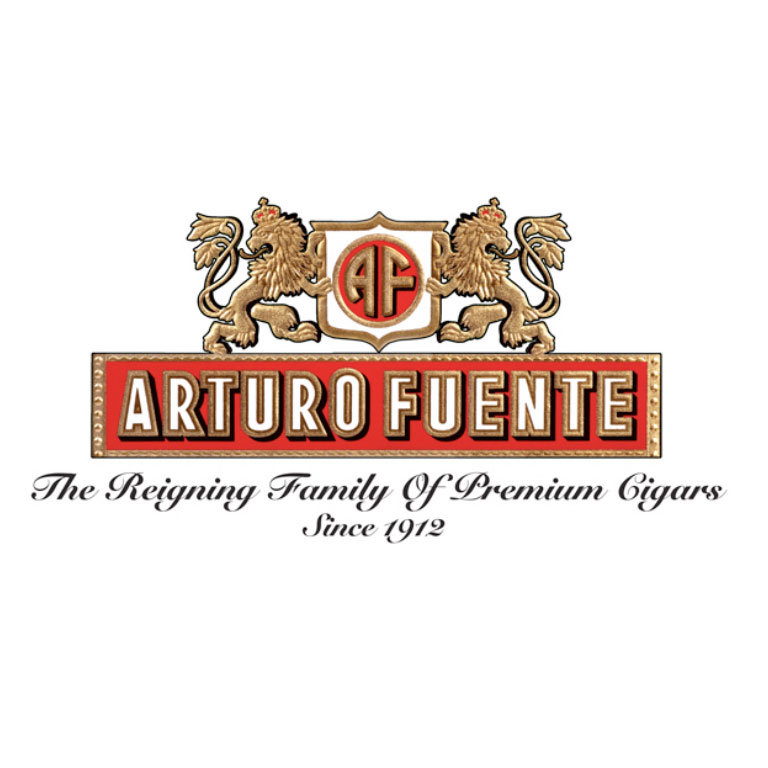 Elite Vape Arturo Fuente Cigars