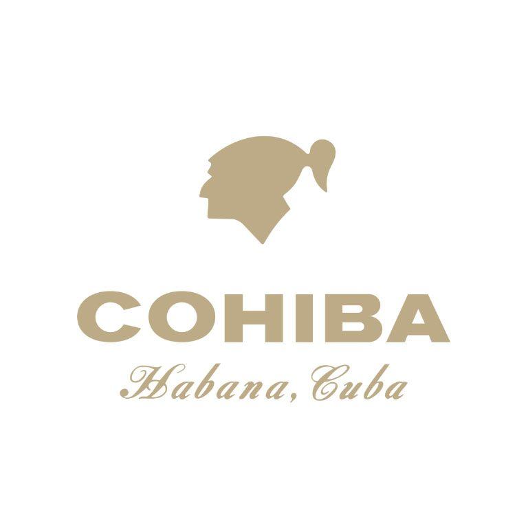 Elite Vape Cohiba Cigars