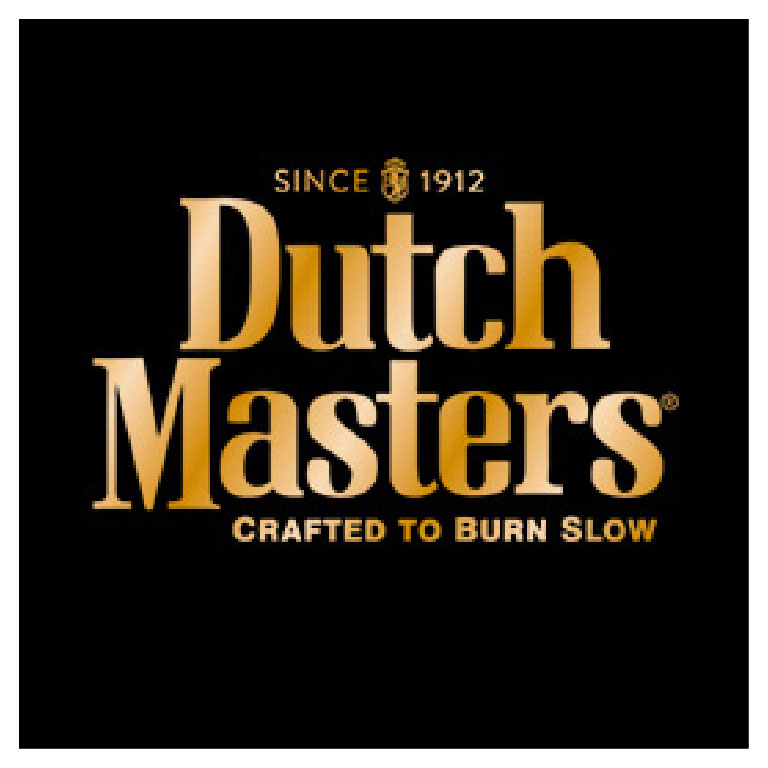 Elite Vape Dutch Masters Tobacco