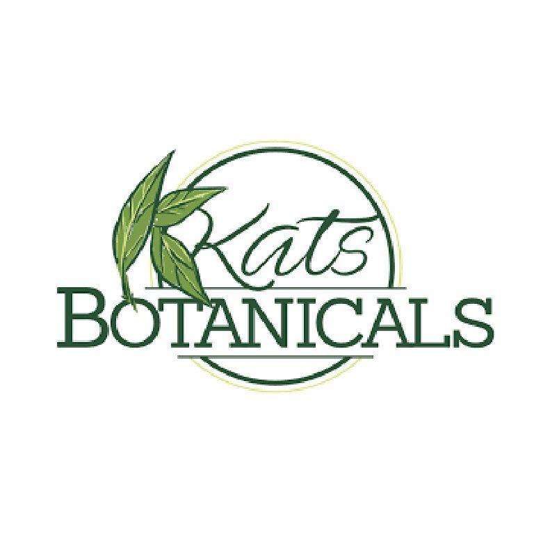 Elite Vape Kratom Kats Botanicals