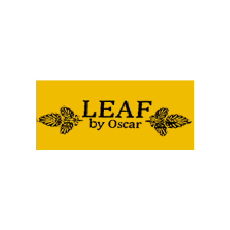 Elite Vape Leaf By Oscar Cigars