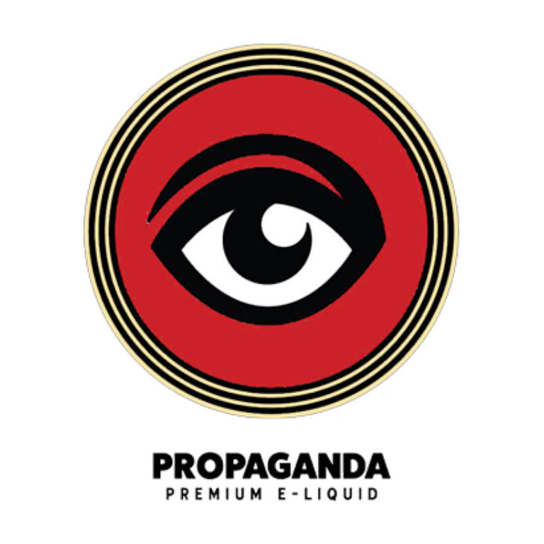 Elite Vape Propaganda Ejuice