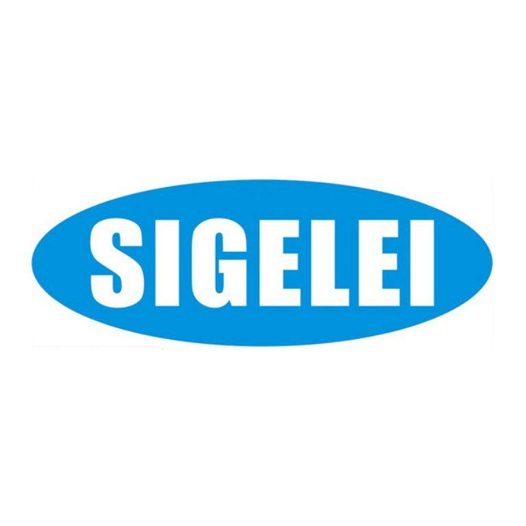 Elite Vape Sigelei