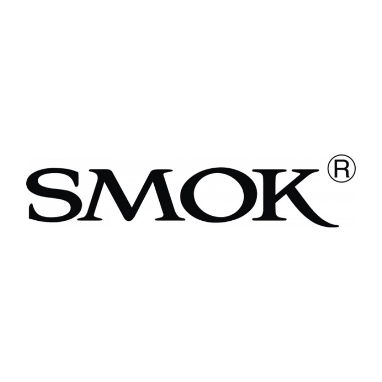 Elite Vape Smok MODs