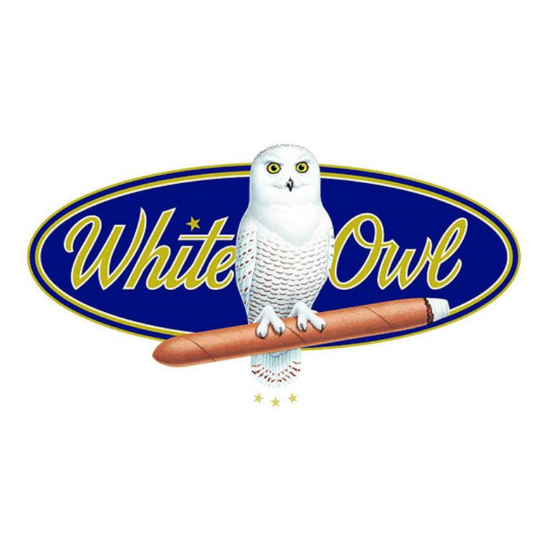 Elite Vape White Owl Tobacco